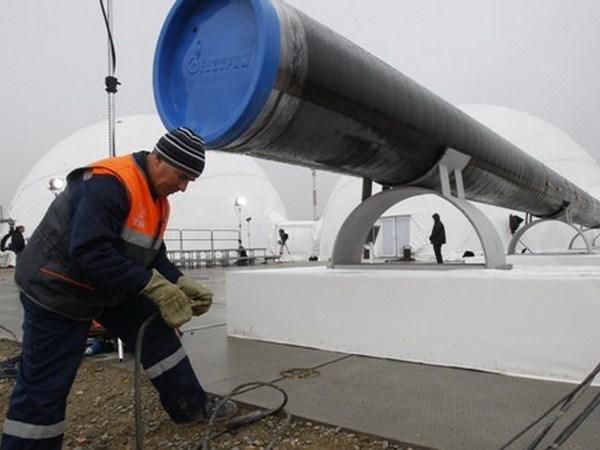 Nga san sang dam phan ve khi dot neu Ukraine tra het no hinh anh 1