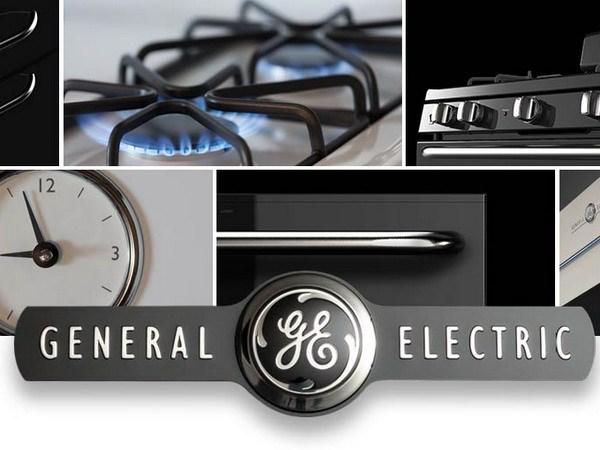 Tap doan General Electric dau tu 2 ty USD tai chau Phi hinh anh 1