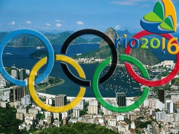Dang cai Olympic 2016 tro thanh ganh nang tai chinh voi Brazil hinh anh 1