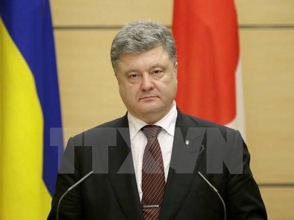 My se khong cung cap cac vu khi sat thuong cho Ukraine hinh anh 1