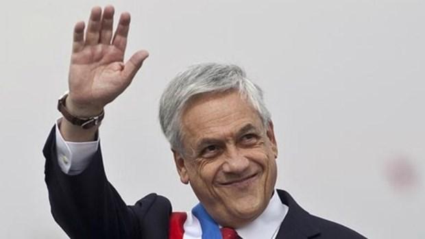 Argentina va Chile tang cuong thuc day quan he song phuong hinh anh 1