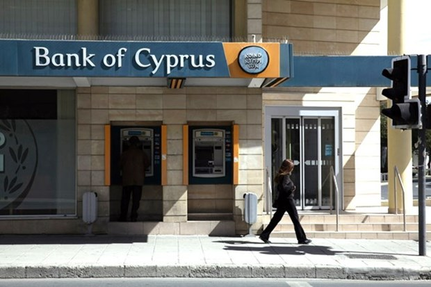 Cyprus that chat cap ho chieu cong dan cho nha dau tu ngoai hinh anh 1