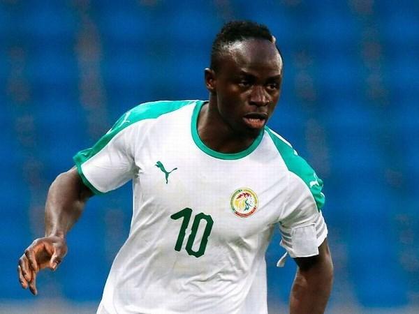 World Cup 2018: Bang H - Senegal no luc tai lap