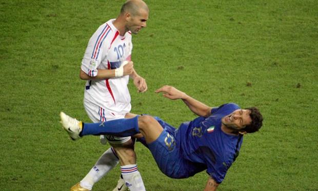 "Diem danh nhung cau thu ""tan nhan"" nhat trong lich su World Cup hinh anh 6"