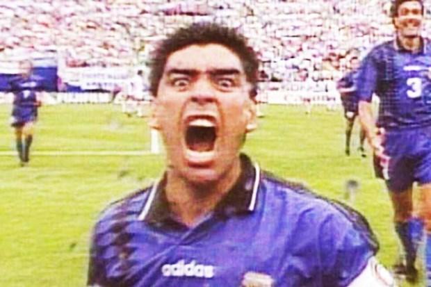 "Diem danh nhung cau thu ""tan nhan"" nhat trong lich su World Cup hinh anh 2"