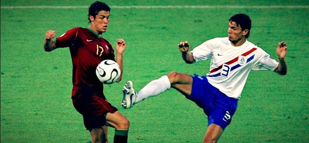 "Diem danh nhung cau thu ""tan nhan"" nhat trong lich su World Cup hinh anh 5"