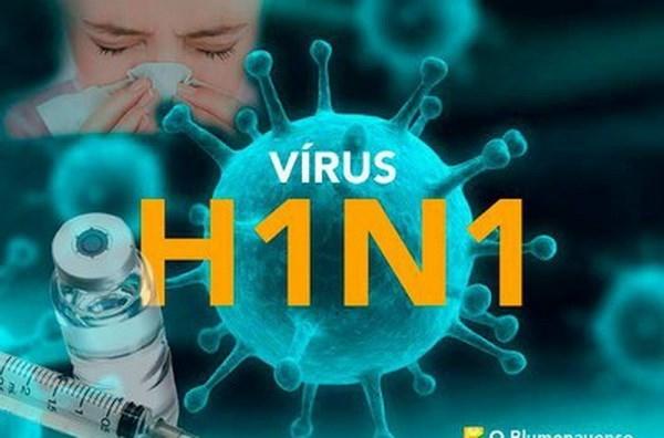 Benh nhan nhiem virus cum A/H1N1 o Dak Lak da xuat vien hinh anh 1