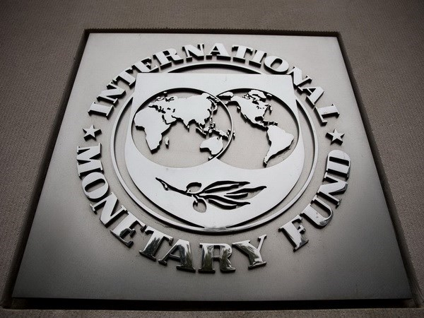 IMF canh bao nguy co cuoc chien thuong mai ngay cang tram trong hinh anh 1