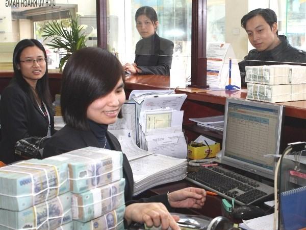 Chuyen gia: Viet Nam co the kiem soat lam phat duoi 4% trong 2019 hinh anh 2