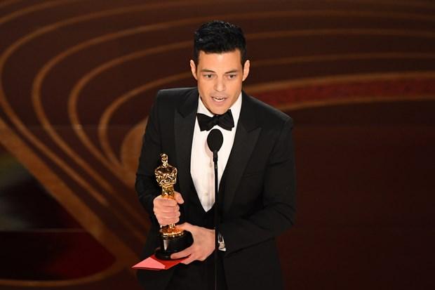 Oscar 2019: Le trao giai on ao va bat ngo nhat trong lich su hinh anh 2