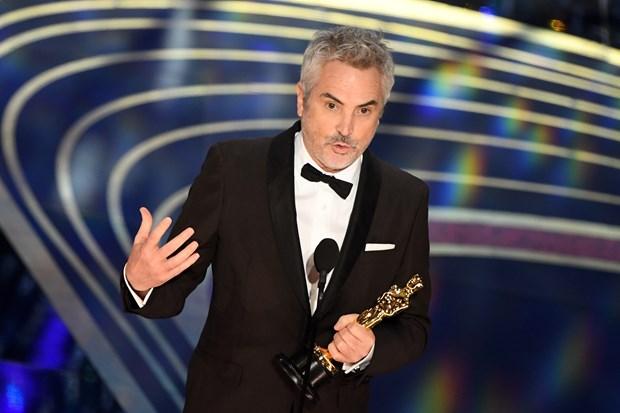 Oscar 2019: Le trao giai on ao va bat ngo nhat trong lich su hinh anh 1