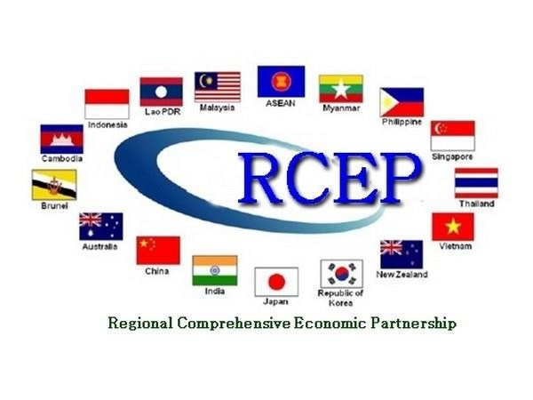 Singapore mong muon hoan tat hiep dinh RCEP trong nam nay hinh anh 1