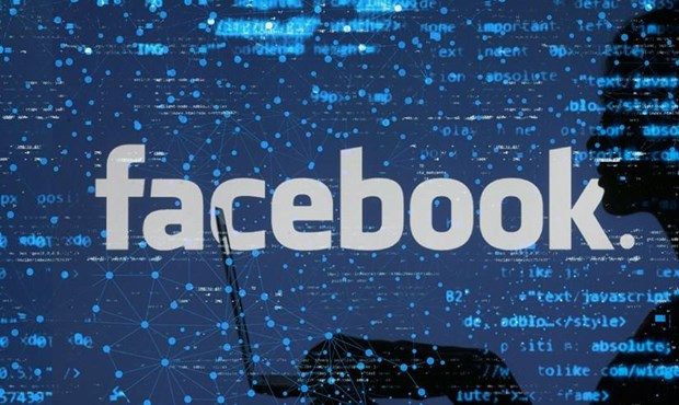 Thai Lan bat giu 9 doi tuong phat tan tin gia tren Facebook hinh anh 1