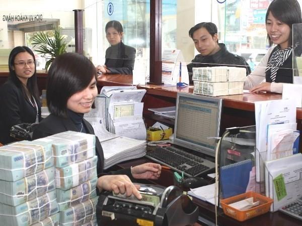 Cho thue tai chinh: Bien tiem nang thanh co hoi cho doanh nghiep hinh anh 1