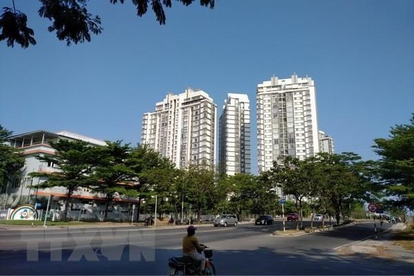 Quang Ninh: Phong, chong rua tien trong linh vuc bat dong san hinh anh 1