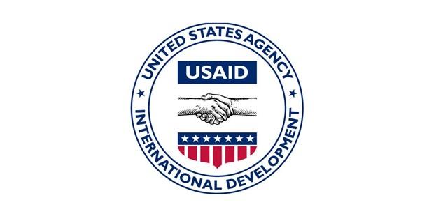 USAID de nghi noi lai hop tac voi chinh quyen lam thoi Bolivia hinh anh 1