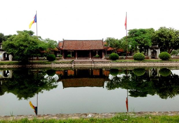https://cdnimg.vietnamplus.vn/t620/uploaded/ngtnnn/2020_01_13/chuakeo_01.jpeg
