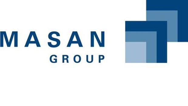 Masan Resources hoan tat mua lai nen tang kinh doanh vonfram cua H.C. hinh anh 1