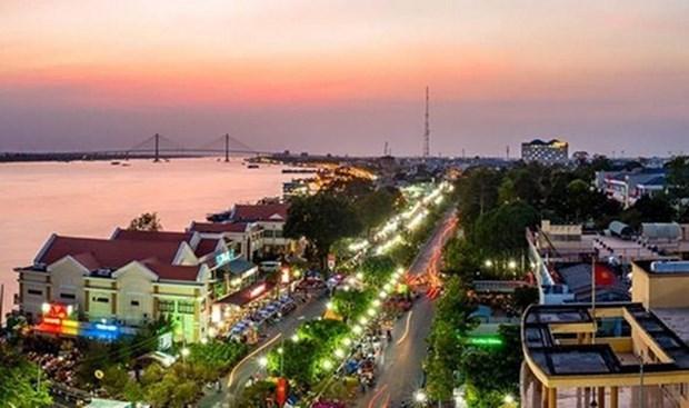 Mua Vest Nam May Sẵn Ở Tiền Giang