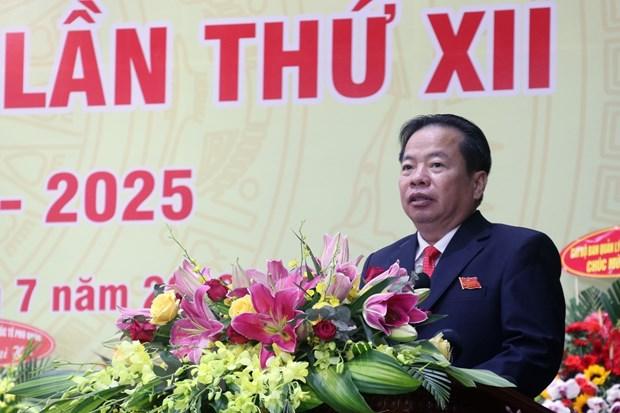 Kien Giang: Dua huyen dao Phu Quoc phat trien toan dien, ben vung hinh anh 2