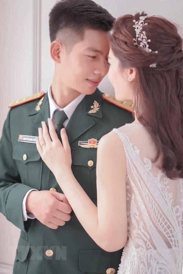 Vu sat lo Thuy dien Rao Trang 3: Sang mai pham chat nguoi linh Cu Ho hinh anh 2