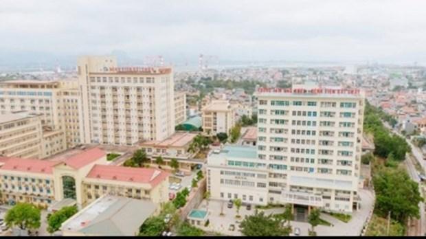Quang Ninh: Chem trong thuong vo con va 2 nguoi ho hang roi tu tu hinh anh 1