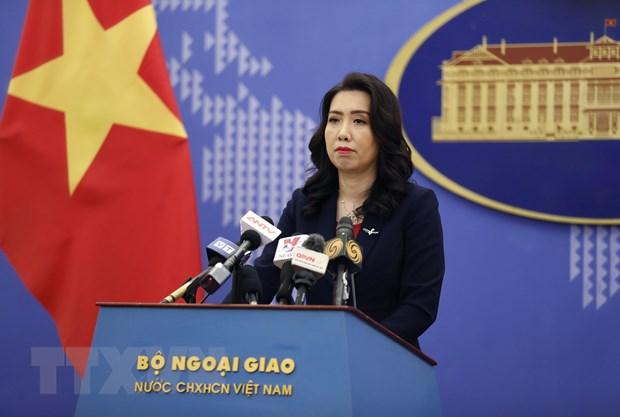 Thu tuong se du Hoi nghi thuong dinh G20 theo hinh thuc truc tuyen hinh anh 2