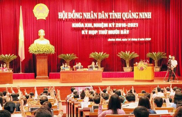 Quang Ninh gia han goi kich cau du lich noi dia sang nam 2021 hinh anh 2