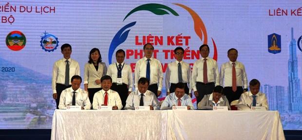 Đồng bộ các giải pháp phục hồi du lịch Đông Nam Bộ sau dịch