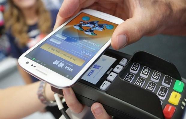 Thi diem Mobile-Money: Nhanh chong trien khai, thuc day chuyen doi so hinh anh 1