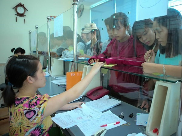 TP.HCM: Nam hoc 2021-2022, truong ngoai cong lap khong tang hoc phi hinh anh 1