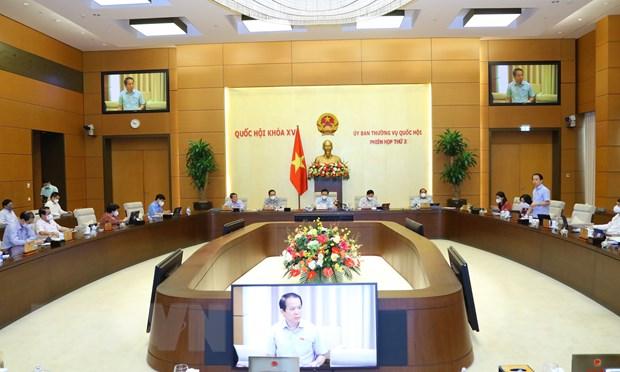 Dua Thanh Hoa tro thanh mot cuc tang truong moi vao nam 2030 hinh anh 2
