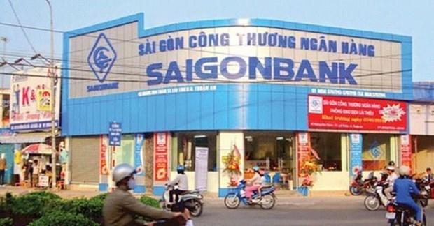 Saigonbank lai thoai von bat thanh tai Viet Capital Bank hinh anh 1