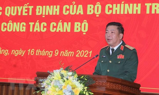 Hoi dong nhan dan tinh Cao Bang thong qua 7 nghi quyet quan trong hinh anh 1