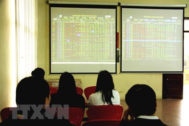 Apax Holdings ban dau gia 7,5 trieu co phan ra cong chung hinh anh 1