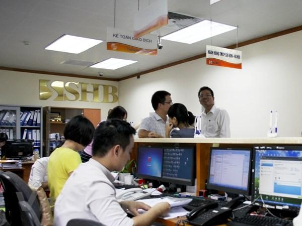 "Thanh khoan 8.359 ty dong, VN-Index de ""truot"" moc 1.140 diem hinh anh 1"