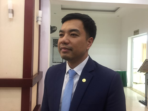 Nam 2019: Bot ganh nang hanh chinh, doanh nghiep SME se but pha hinh anh 2