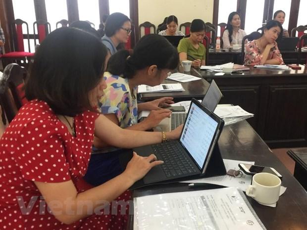 CIEM: 'Binh tinh doi pho voi nhung bat dinh, GDP co the dat 6,8%' hinh anh 1