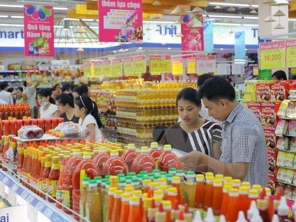 Hoat dong M&A chung lai: Nguyen nhan mot phan do noi tai nen kinh te hinh anh 1