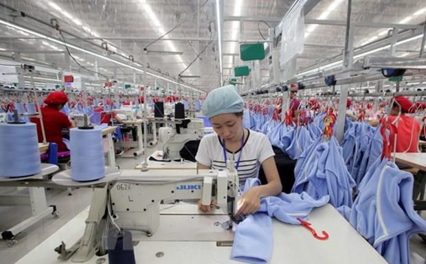 Việt Nam: Doanh nghiệp thành lập mới và hoạt động trở lại chuyển biến tích cực