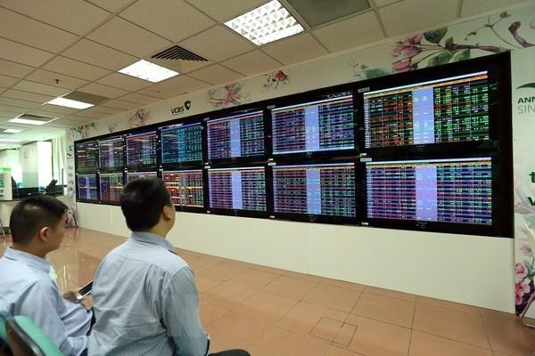 Chung khoan ky vong VN-Index 'hai loc Xuan' Tan Suu tai 1.250 diem hinh anh 1
