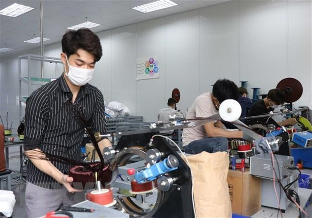 Bo Tai chinh: Cac goi ho tro ve thue se tren 138.000 ty dong hinh anh 3