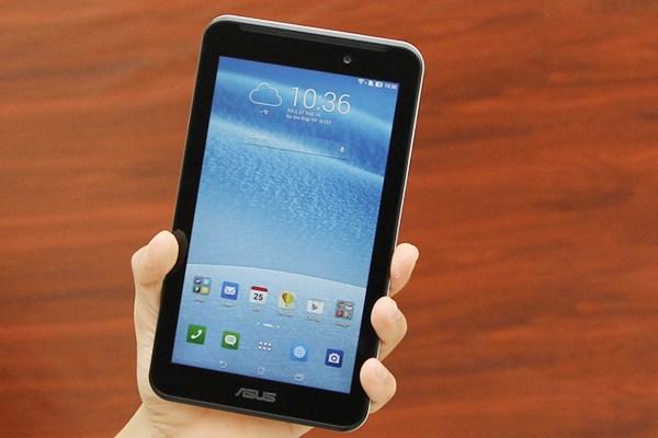 Top cac dong smartphone, tablet ban chay nhat trong thang Muoi hinh anh 1