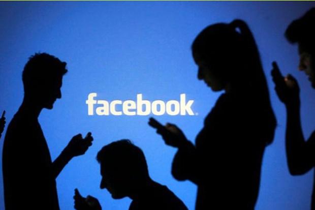 Co quan bao chi phai quan chat binh luan tren Fanpage Facebook hinh anh 1