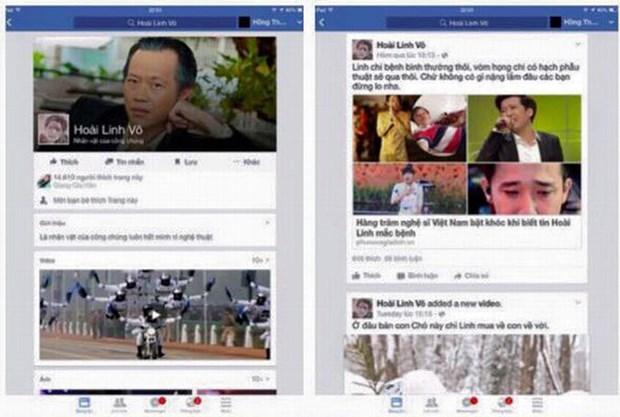 Gia nguoi noi tieng de truc loi: Chuyen thuong ngay o… Facebook hinh anh 3