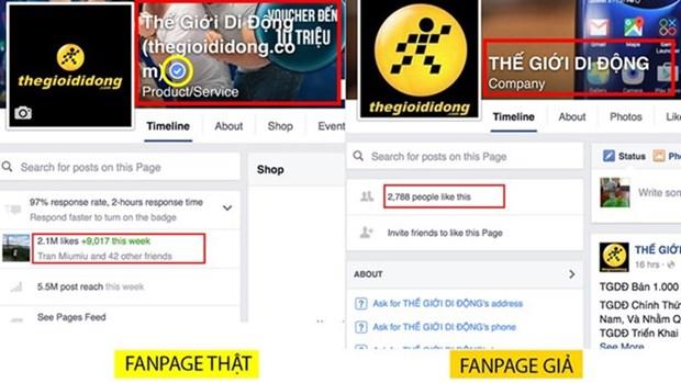 Gia nguoi noi tieng de truc loi: Chuyen thuong ngay o… Facebook hinh anh 2