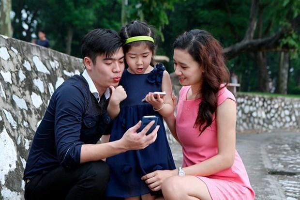 Thanh pho Ha Noi khuyen khich xa hoi hoa viec phu song wifi hinh anh 1