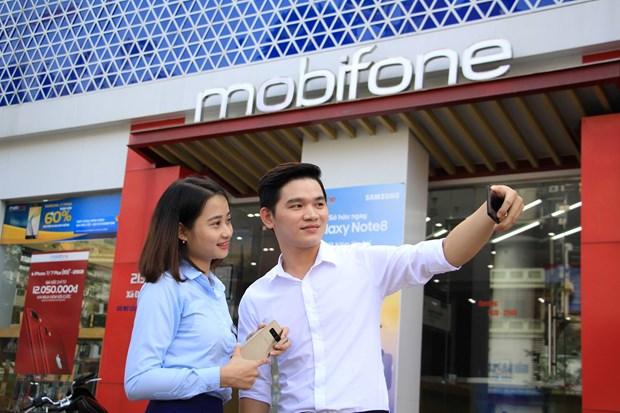 Galaxy Note 8 chinh thuc duoc MobiFone cung cap ra thi truong hinh anh 1