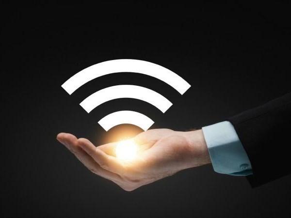 Nguy co mat an toan thong tin tren thiet bi su dung mang Wi-Fi hinh anh 1