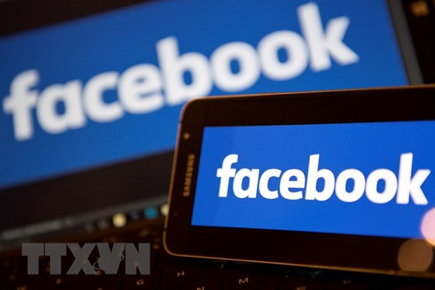 Chuyen gia Viet noi gi ve 50 trieu nguoi dung Facebook lo thong tin? hinh anh 1